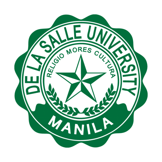 deLaSalle university logo