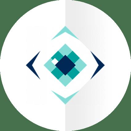 VRTY Logo