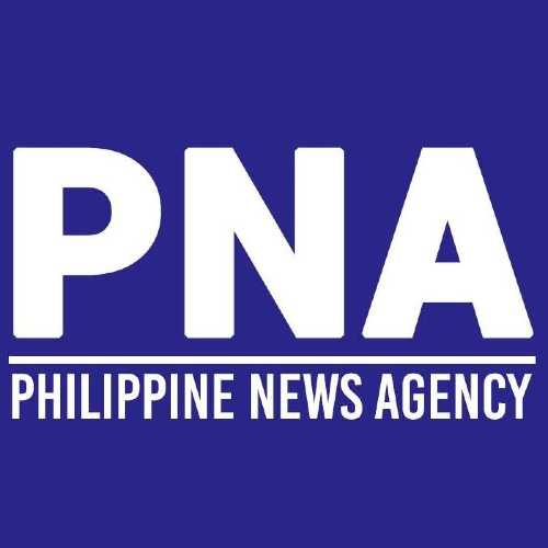 Philippines news agency logo
