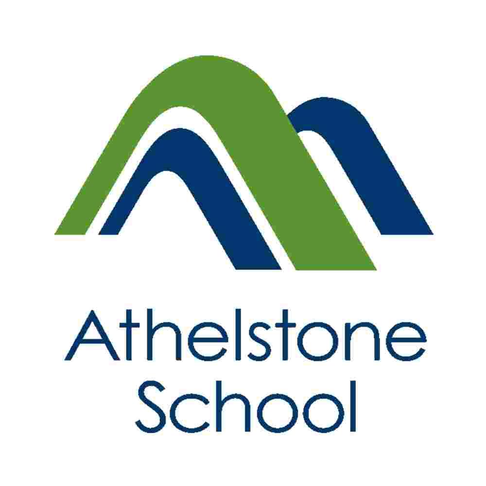 Athelstone School logo