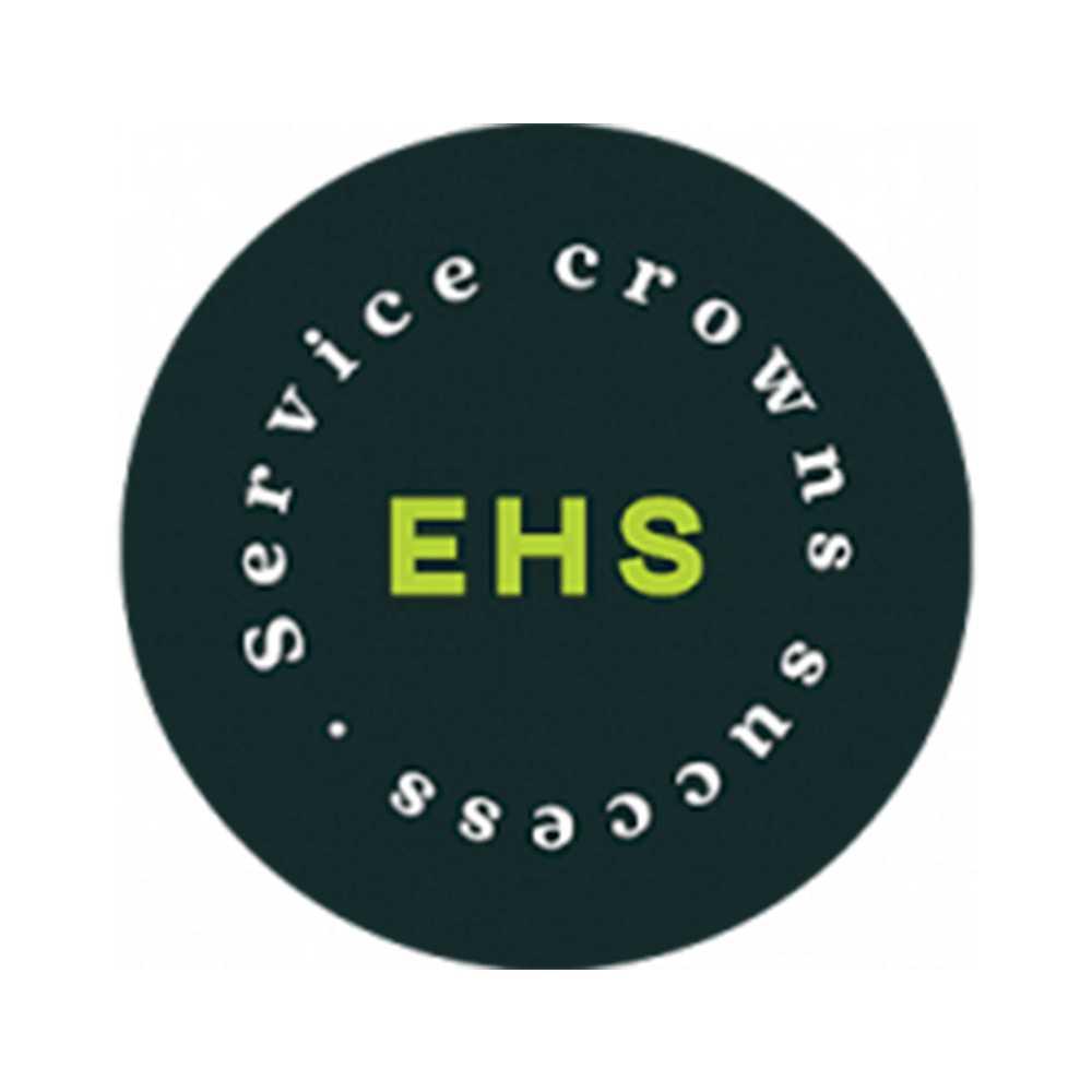 Erina High School logo