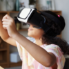 Google Expedition and Google Tour Creators Shutting Down, VRTY is the next alternative