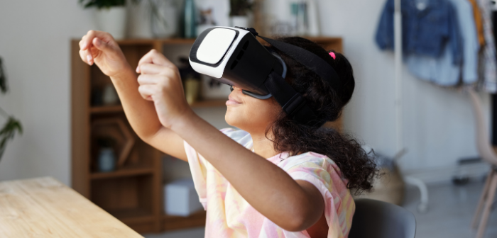 Google to end support for its Expeditions & Tour Creator apps – VRTY to provide an alternative